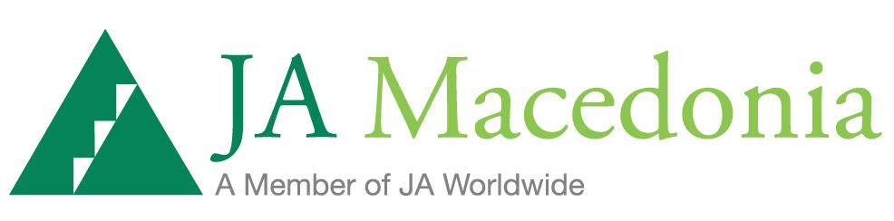 Junior Achievement Macedonia